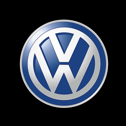 Picture for manufacturer VW