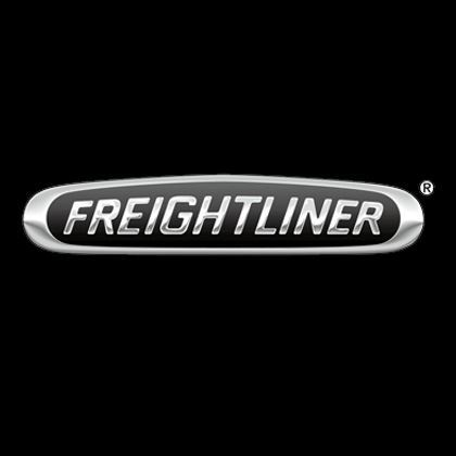 Picture for manufacturer Freightliner Columbia