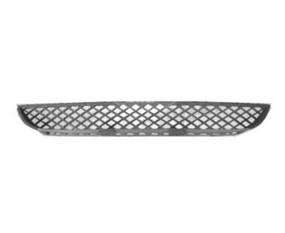 Mercedes Sprinter Front Bumper Lower Center Grille Trim Vent W906 2006 On