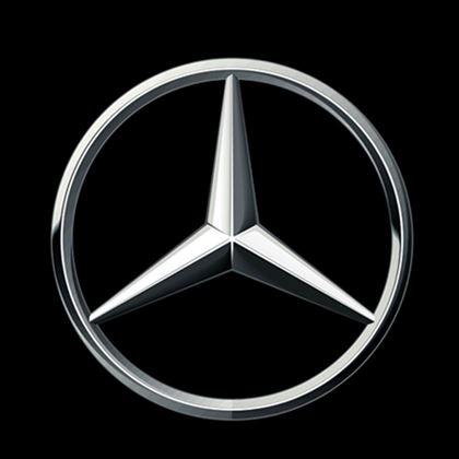 Picture for manufacturer Mercedes Sprinter