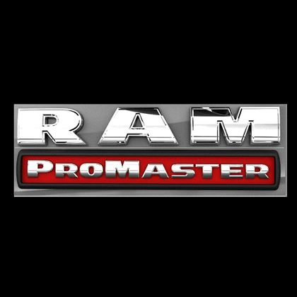Picture for manufacturer Ram Pro Master