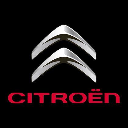 Picture for manufacturer Citroen