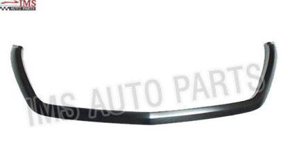 Mercedes Sprinter Grille Surround Frame Molding 2500 3500 OEM 9068880051 2014 On