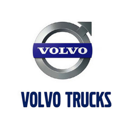 Picture for manufacturer Volvo Trucks