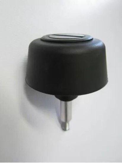 Dodge Sprinter 250 350 Back Door Check Magnet Side Panel 2007 To 2017