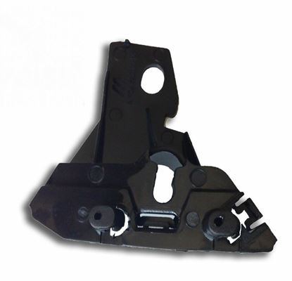Mercedes Sprinter W906 Front Bumper Bracket Right Passenger Side 2007 to 2016