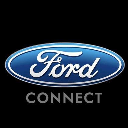 Picture for manufacturer Ford Transit Connect